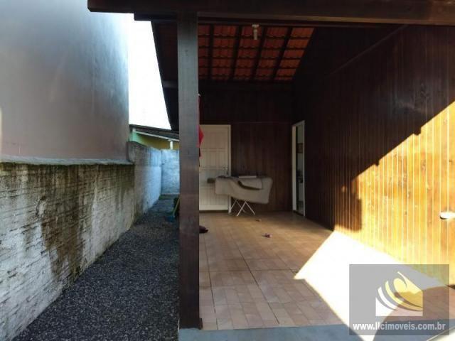 Casa para Venda em Imbituba, Vila Nova, 1 dormitório, 1 banheiro, 1 vaga - Foto 13