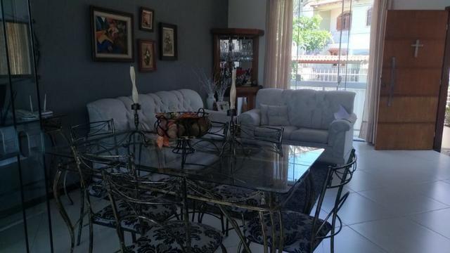 Casa Morada da Colina, Linda Vista, 315 m² de construção - Foto 4