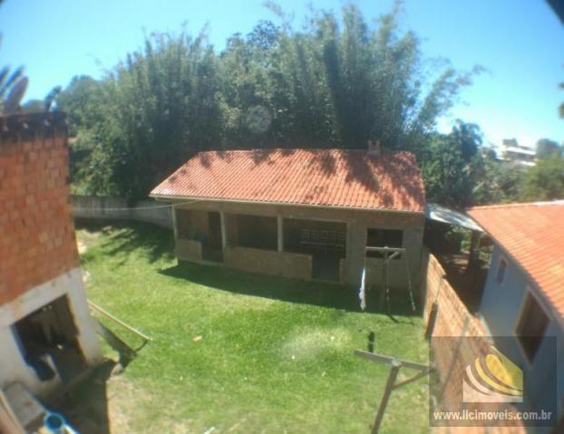Casa para Venda em Imbituba, SANTO ANTÔNIO, 2 dormitórios, 1 banheiro, 1 vaga - Foto 17