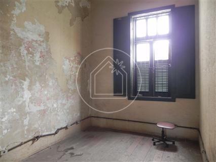 Casa com 4 dormitórios à venda, 233 m² - santa teresa - rio de janeiro/rj - Foto 10