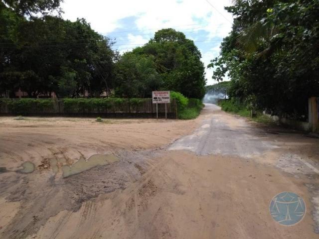 Terreno à venda em Lagoa do bonfim, Nísia floresta cod:10604 - Foto 7