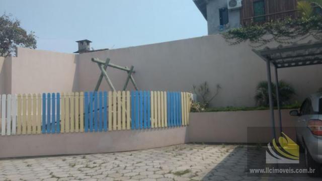 Casa para Venda em Imbituba, VILA NOVA ALVORADA - DIVINÉIA, 2 dormitórios, 2 banheiros, 1  - Foto 5
