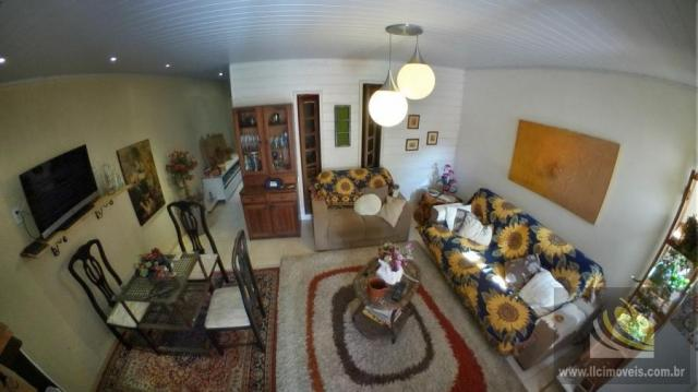 Casa para Venda em Imbituba, SANTO ANTÔNIO, 2 dormitórios, 1 banheiro - Foto 13