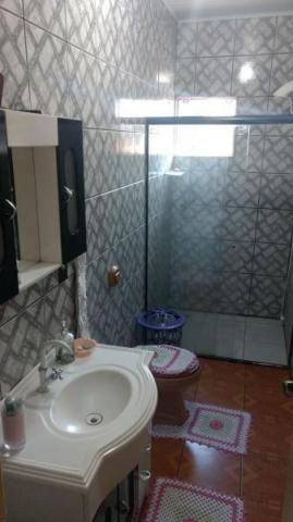 Casa para Venda em Imbituba, SANTO ANTÔNIO, 5 dormitórios, 1 suíte, 2 banheiros, 2 vagas - Foto 5