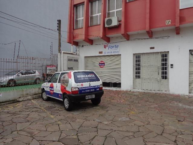 Loja comercial para alugar em Vila ipiranga, Porto alegre cod:3836
