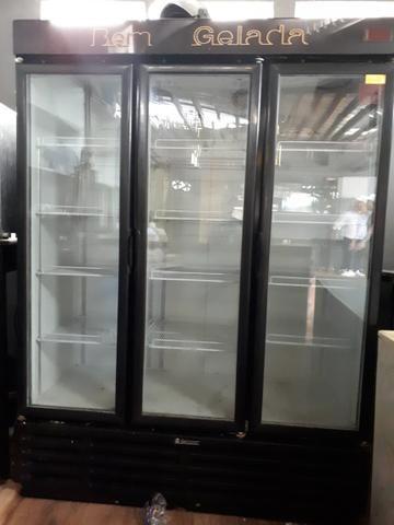 Geladeira para bebidas - Foto 3