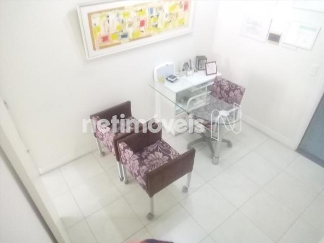 Escritório à venda em Canela, Salvador cod:744949 - Foto 2