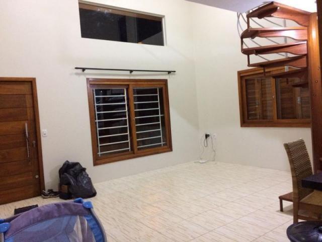 Casa para Venda em Imbituba, ALTO ARROIO, 2 dormitórios, 1 suíte, 2 banheiros, 1 vaga - Foto 16