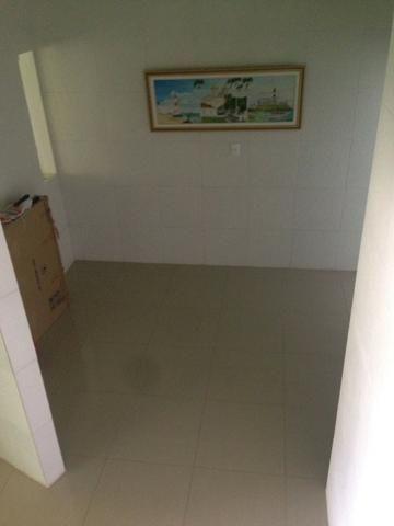 Casa Porteira Fechada no Cond. Parque das Arvores em Barra do Jacuipe R$ 550.000,00 - Foto 9