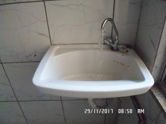 Apartamento com 60M², 1 quarto em Centro - Niterói - RJ - Foto 9