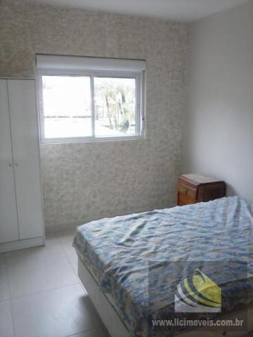 Pousada para Venda em Imbituba, Sagrada Família, 14 dormitórios, 3 suítes, 10 banheiros, 6 - Foto 13