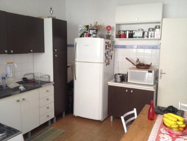 Prédio inteiro à venda em Vila ipiranga, Porto alegre cod:6315 - Foto 7