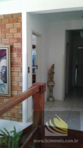 Casa para Venda em Imbituba, Vila Nova, 3 dormitórios, 1 suíte, 2 banheiros, 3 vagas - Foto 17