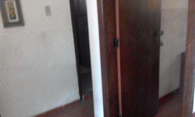 Imóvel com 3 casas independentes + 1 loja b.dom Bosco - Foto 14