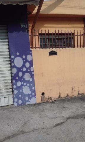 Imóvel com 3 casas independentes + 1 loja b.dom Bosco - Foto 19