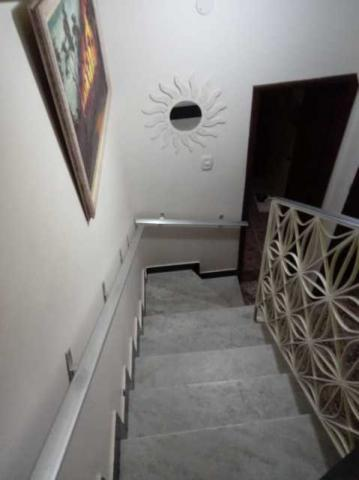 Casa de vila à venda com 3 dormitórios em Méier, Rio de janeiro cod:MICV30031 - Foto 13