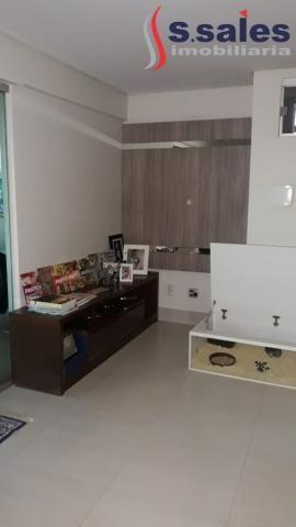 Apartamento à venda com 3 dormitórios cod:AP00064 - Foto 19