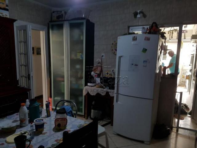 Apartamento à venda com 3 dormitórios cod:V31160SA - Foto 4