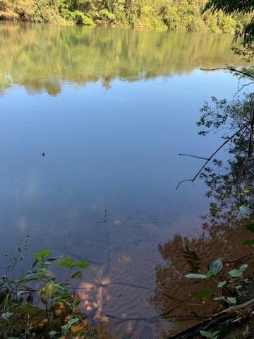 Fazenda no manso/ 700 hectares muito boa de água - Foto 6