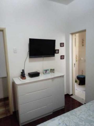 Casa de vila à venda com 3 dormitórios em Méier, Rio de janeiro cod:MICV30031 - Foto 10