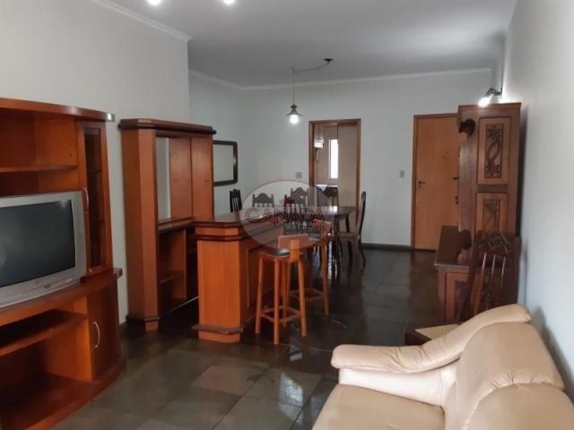 Apartamento para alugar com 3 dormitórios em Centro, Ribeirao preto cod:L6226 - Foto 6