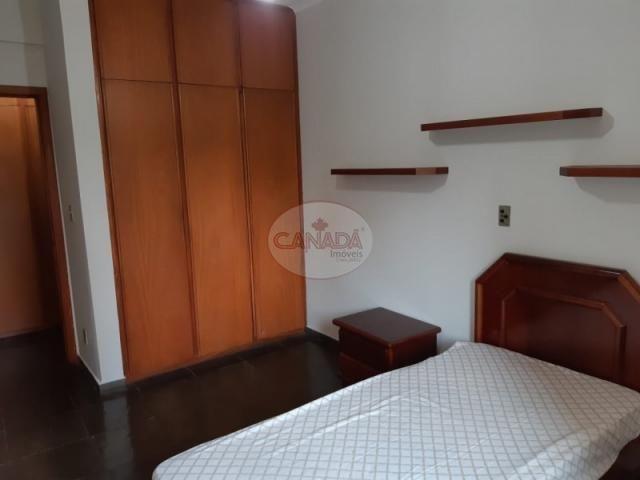 Apartamento para alugar com 3 dormitórios em Centro, Ribeirao preto cod:L6226 - Foto 8
