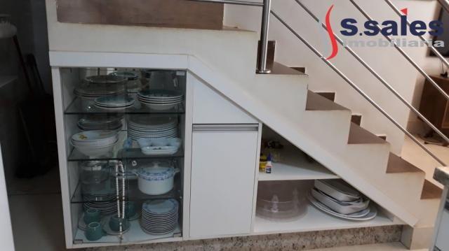 Apartamento à venda com 3 dormitórios cod:AP00064 - Foto 16