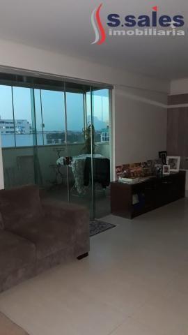 Apartamento à venda com 3 dormitórios cod:AP00064 - Foto 18