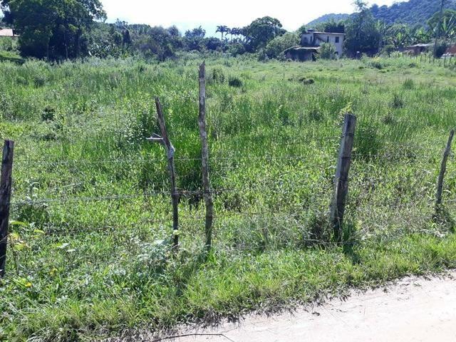 Belíssimo terreno em Guapimirim - Parada Ideal R$ 13 mil oportunidade!!! - Foto 6