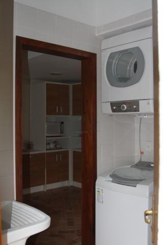 Casa de condomínio à venda com 4 dormitórios em Vila moura, Gramado cod:6992 - Foto 19