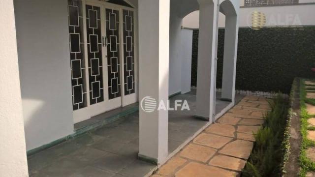 Casa no Fatima - Foto 10