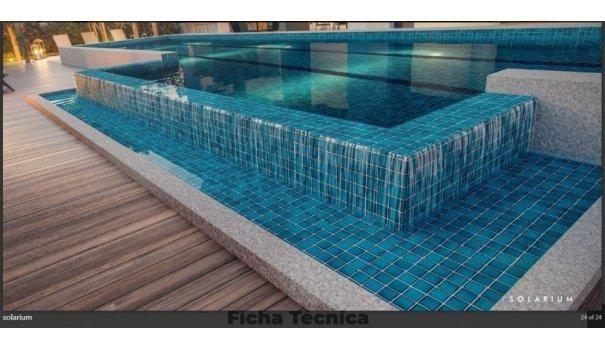 Studio de 37m² na Vila Butantã ,2 dorms, 100 mts portão 3 da USP. Lazer completo - Foto 16