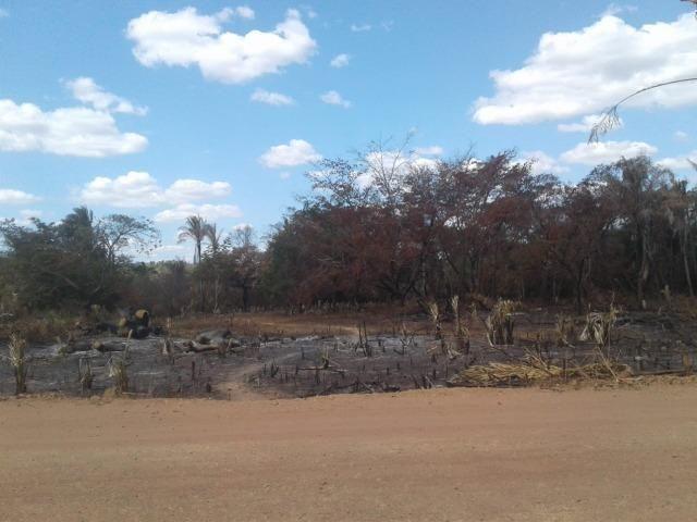 Lotes de terreno em Nazária/PI - Foto 18