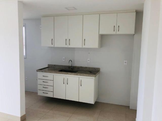 Apartamento 2 quartos na Praia do Morro Guarapari - Foto 8