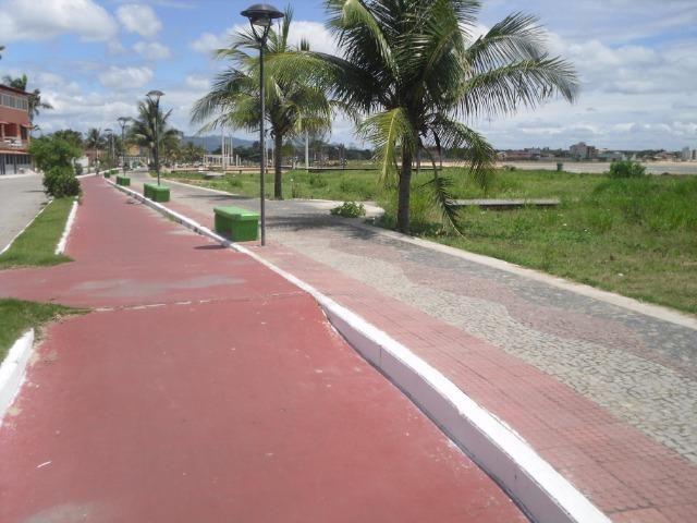 Alugo Casa em Nova Almeida próximo a Praia Grande ( Temporada ) - Foto 16