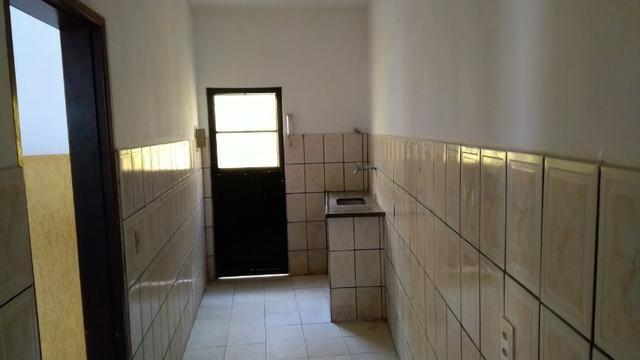 Casa Paraíso 3 Quartos Garagem Perto da Faculdade Paraíso - Foto 5