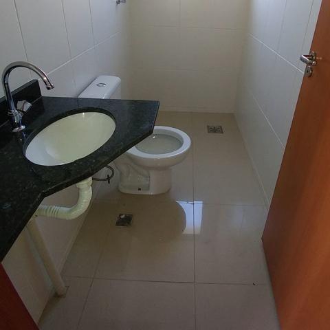 Apartamento Residencial ? venda, Caiçara, Belo Horizonte - AP0190. - Foto 3