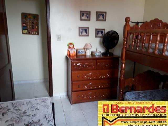 Vendo Este Lindo Apartamento em Salinas, no Residencial Búzios - Foto 17