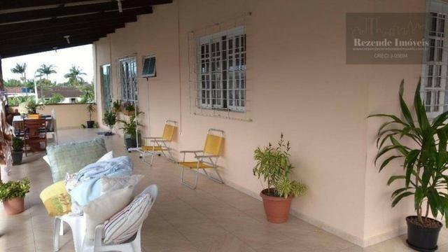 C-PO0001 Pousada em Itapoá com 5 Apartamentos - Foto 8