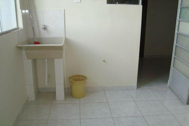 Apartamento na esquina do Calçadão - Foto 11