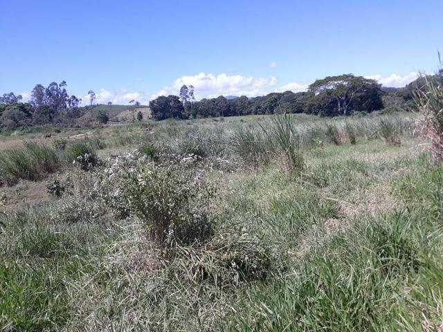 Belíssimo terreno em Guapimirim - Parada Ideal R$ 13 mil oportunidade!!! - Foto 15