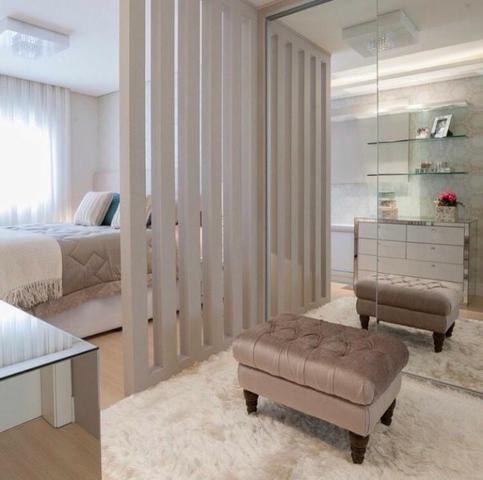 Excelente Apartamento de Alto Padrão no Jardim do Shopping - Foto 10