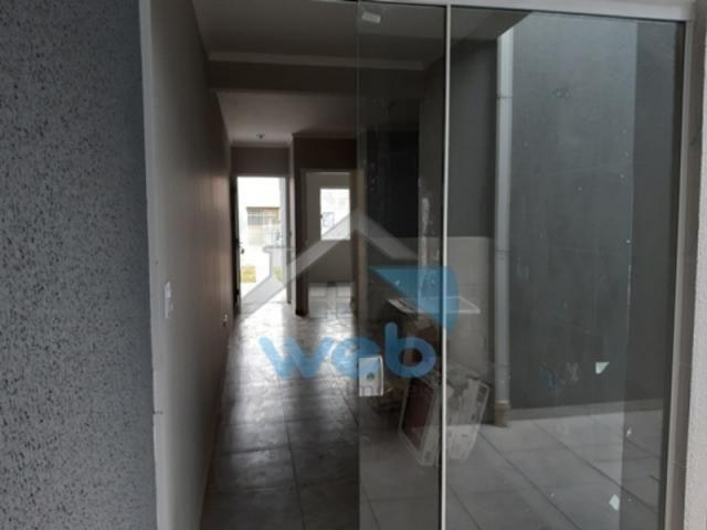 Ótima casa em obras de dois quartos e preparação para ático!!! - Foto 19