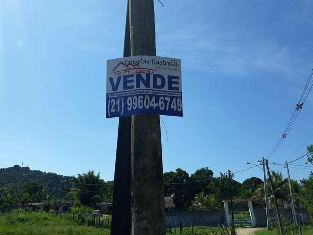 Belíssimo terreno em Guapimirim - Parada Ideal R$ 13 mil oportunidade!!! - Foto 14
