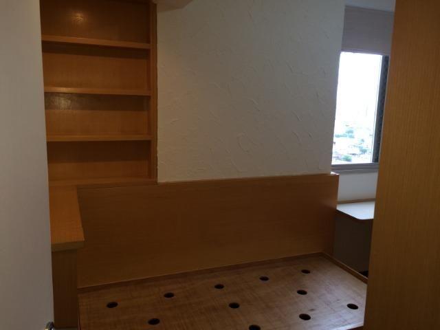 Entrar e Morar!!! Apartamento em Sao Caetano do Sul - Foto 16