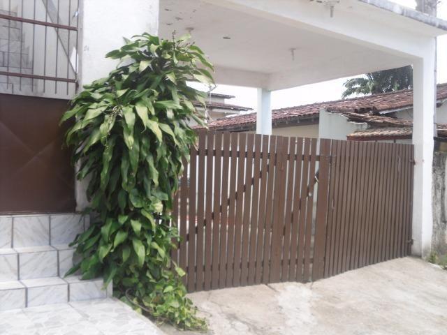 Alugo Casa em Nova Almeida próximo a Praia Grande ( Temporada ) - Foto 12