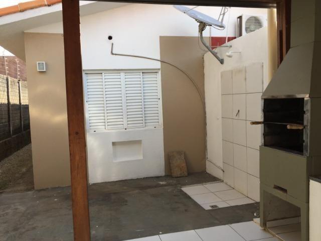Casa disponível para Venda e Locação - Foto 12