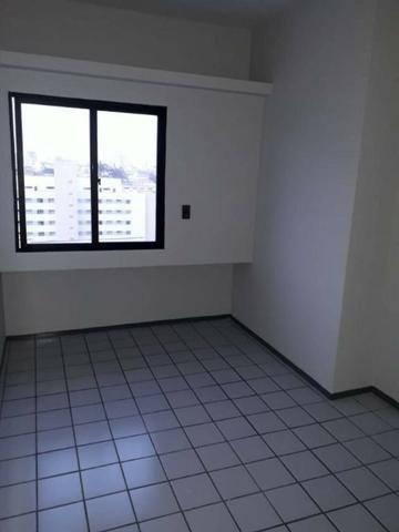 A328, 3 Quartos, 1 Suíte, 70 m2, Gustavo Braga,Damas - Foto 7