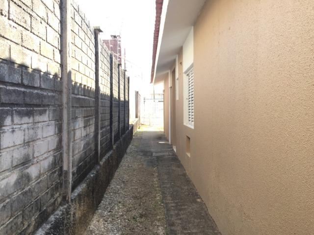Casa disponível para Venda e Locação - Foto 6