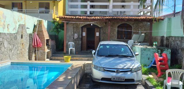 Honda New civic 2008 automatico - Foto 6
